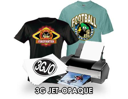 3g-jet-opaque-400