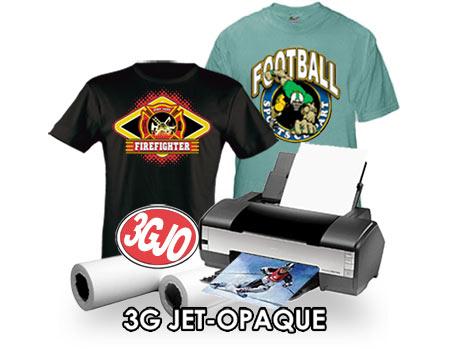 3g-jet-opaque-roll-400