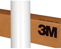 3M 3635 Light Management Film Diffuser Film 48x50