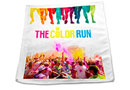 Blank Towels for Sublimation