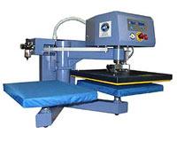 AIT 1550PA 16x20 Dual Platen Air Automatic Heat Press