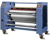AIT 7240IJO Rotary Heat Press