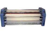 AIT LFO GFO 60-72-104-126 Rotary Heat Press