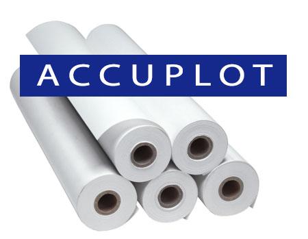 accuplot-roll-400