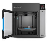 Afinia H Plus One 3d Printer