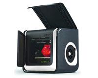 Afinia H800 Plus 3d Printer