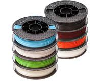 Afinia PLA Premium Filament 3D Printer