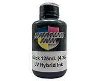 Armurink Orginal Black For Film Positives For Epson WF30, WF7010, WF1100, 1430, 1400, C120, C88, C88 Plus, C84, C86