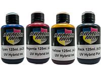 Armurink For Epson WF30, WF7010, WF1100, C120, C88, C88 Plus, C84, C86