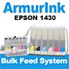 epson1430_bulkfeed