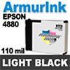 epson4880_light-black