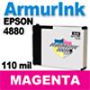 epson4880_magenta