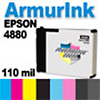 epson4880_set