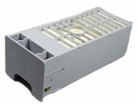 Epson 7700/9700 Maintenance Tank