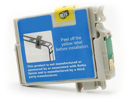 Epson WF1100 Cleaning Cartridge