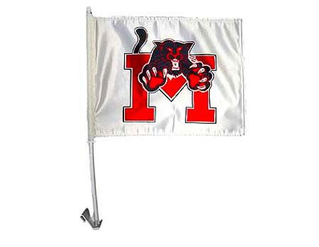 carflag-more-info