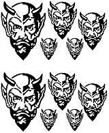 Msct-Devil.jpg