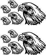 Msct-Eagle.jpg