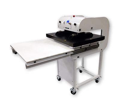 """Geo Knight DK32AP 26"""" x 32"""" Air-Automatic Large Format Press"""