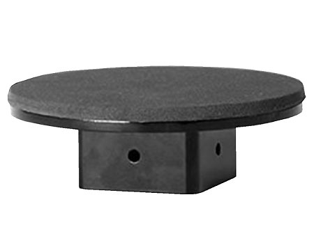 Geo Knight DKP 8 Round All-Thread Drop On Table