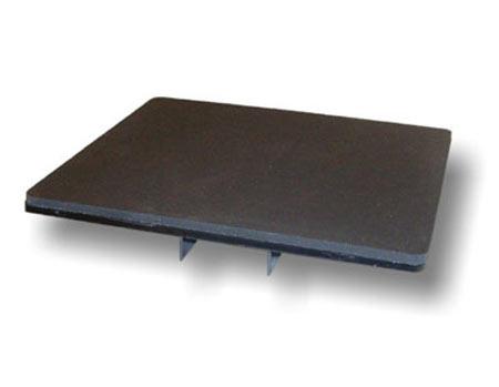 Geo Knight DKA 14x16 Drop On Table