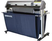 Graphtec CE6000-120AKZ Plus Vinyl Cutter