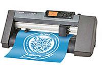 Graphtec CE7000-40 Vinyl Cutter