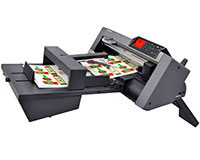 Graphtec CE7000-ASC Vinyl Cutter Sheet Feeder