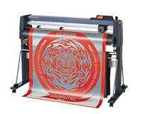 Graphtec FC9000-100 Vinyl Cutter