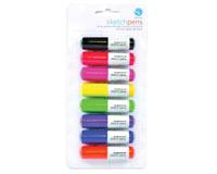 Silhouette Sketch Pen Starter Pack