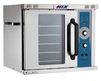 Hix SubliPro CT Mug Oven