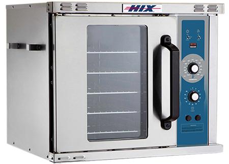 Hix SubliPro CT Mug Oven