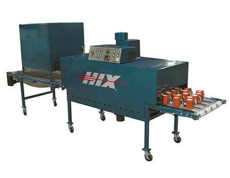 Hix SubliPro Mug Ovens