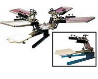 Hix Bench Printer
