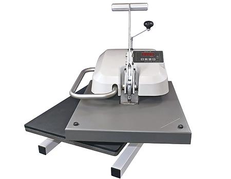 Insta Graphic Model 256 16x20 Heat Press