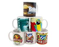 new-mugs4