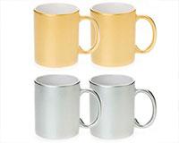 sub-mugs-11oz-metallic2