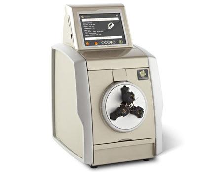 RingCube Engraver - Standard Version