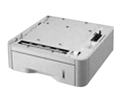 Ricoh GX e7700N Printer Paper Feed Tray