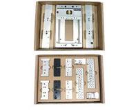 Roland Multipurpose Vise for EGX-20