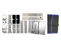 Roland Multipurpose Vise for EGX-300-350-360-400-600