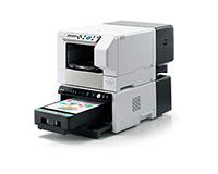 Roland VersaSTUDIO BT-12 Direct-to-Garment Printer