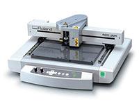 Roland EGX-30A Rotary Desktop Engraver