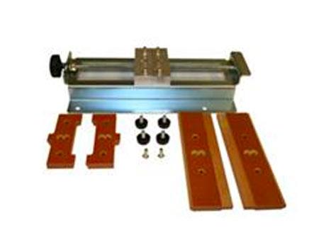 Roland Machine Vise - PNC-2300 EGX-300