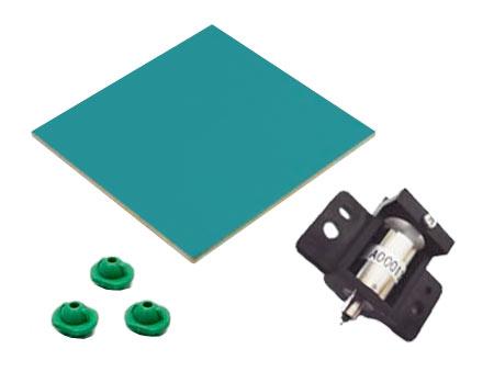 Roland MPH-90 Print Head Cartridge