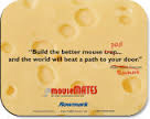mouseMATES