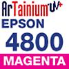 art_4800_magenta