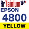 art_4800_yellow