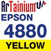art_4880_yellow