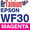art_wf30_magenta